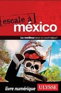 Escale à Mexico