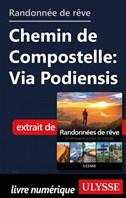 Randonnée de rêve- Chemin de Compostelle: Via Podiensis