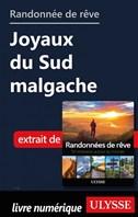 Randonnée de rêve - Joyaux du Sud malgache