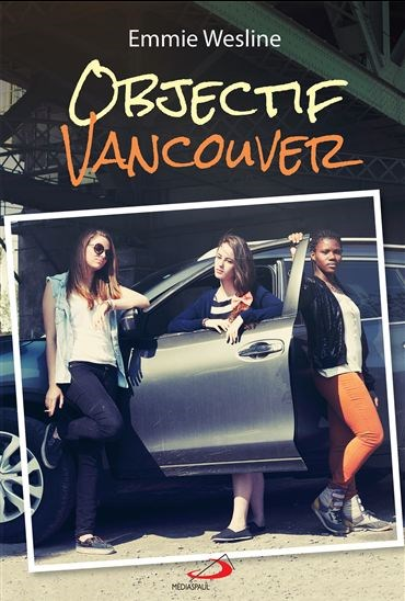 Objectif Vancouver
