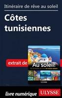 Itinéraire de rêve au soleil - Côtes tunisiennes
