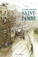 Saint-Jambe