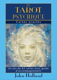 Tarot psychique(Le)