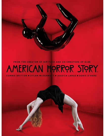 American Horror Story (Season 1)