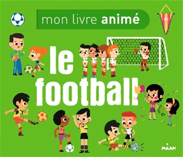 Football(Le)