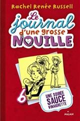 Achat De Livres Jeunesse 9 A 12 Ans Archambault