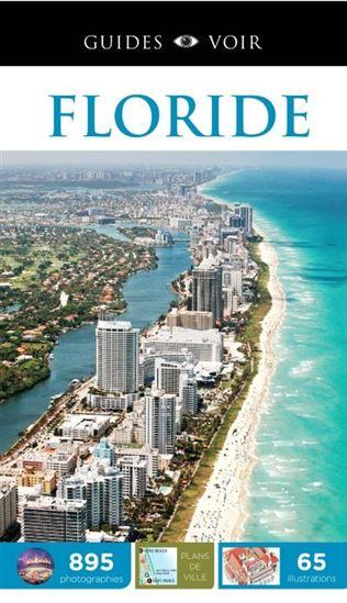 Floride N. éd.