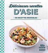 cd0157c4998fc Achat de livres - Cuisine asiatique | Archambault