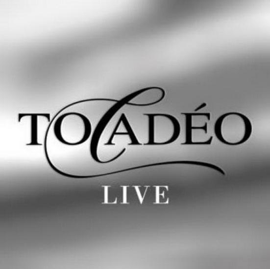 Tocadéo - Live