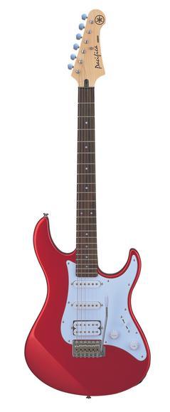 guitare electrique nova
