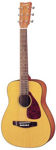 Guitare Acoustique Folk 3/4