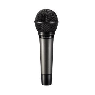 Microphone Vocal Dynamique Cardioïde
