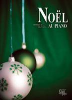 Noël Au Piano (Piano & Voix)