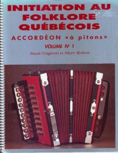 Résultats de recherche d'images pour «initiation au folklore quebecois accordeon»