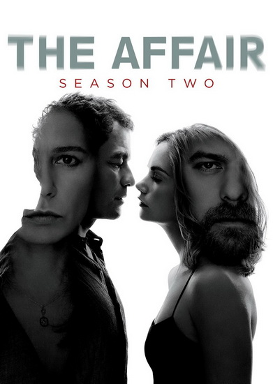 Affair (The) (Season 2)
