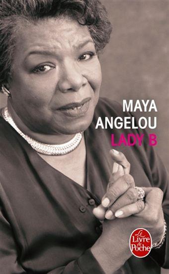 """Résultat de recherche d'images pour """"lady B maya angelou"""""""