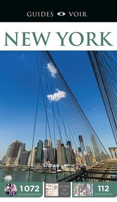 New York 9e éd.