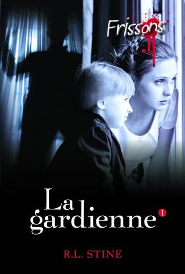 Gardienne(La) #01