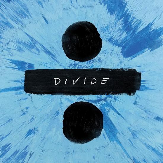 Divide ÷