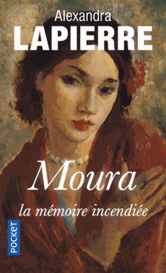 Moura : la mémoire incendiée