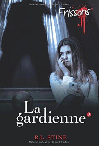 Gardienne(La) #02