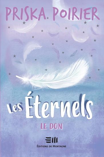 Don(Le) #01