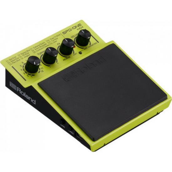 Percussion Électronique One Kick