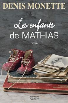 Enfants de Mathias(Les)