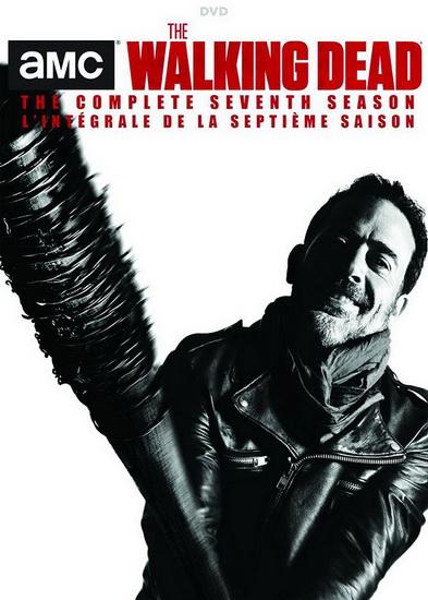 Walking Dead (The) (Season 7)