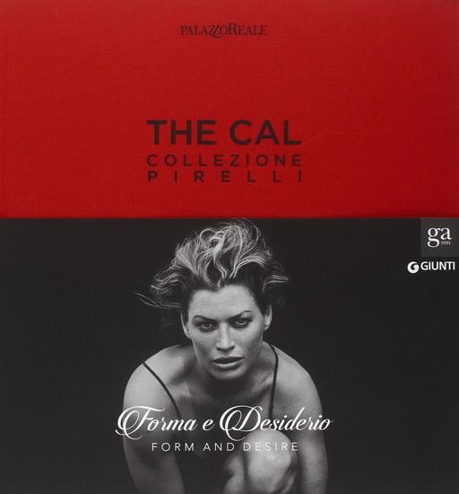 Cal: Collezione Pirelli(The)