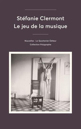 Jeu de la musique(Le)