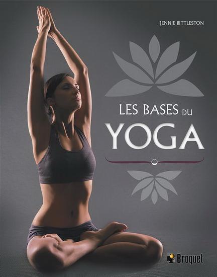 Bases du yoga(Les)