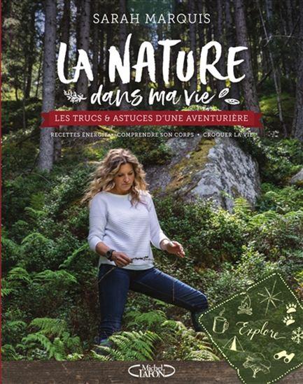 Nature dans ma vie(La)