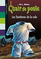 Magasin De Musique Et Librairie En Ligne Archambault