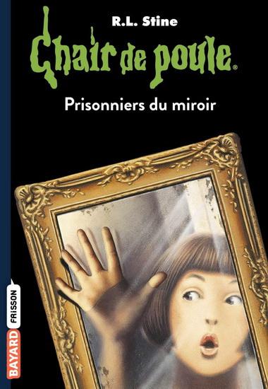 Prisonniers du miroir