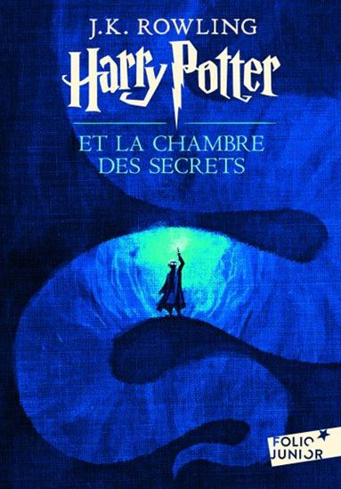 """Résultat de recherche d'images pour """"harry potter la chambre des secrets """""""