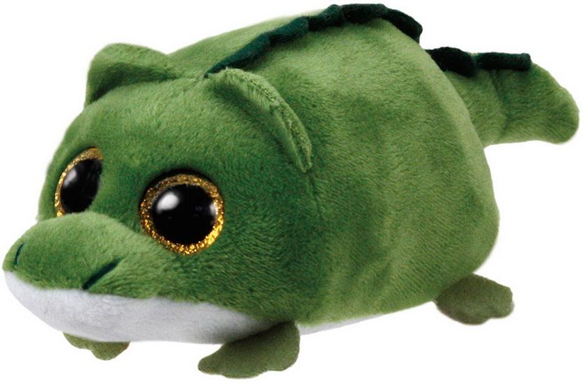Alligator Wallie