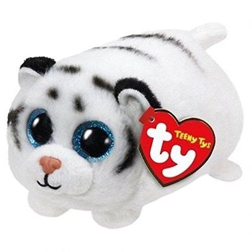 Tigre Zack