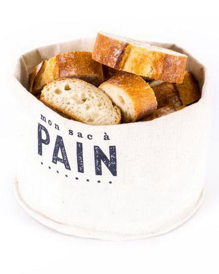 Bol à pain Ricardo