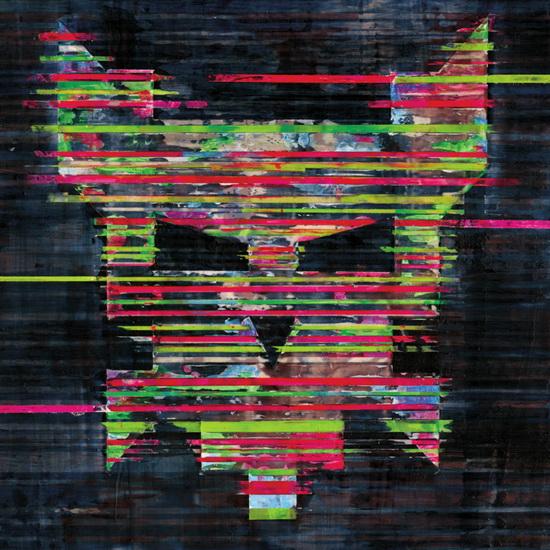 Super lynx deluxe