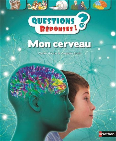 Cerveau(Le)
