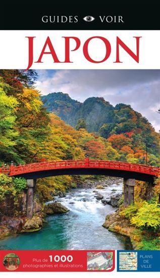 Japon 5e éd.