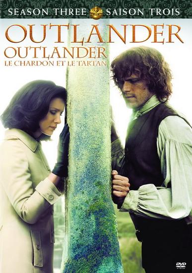 Outlander (Season 3)