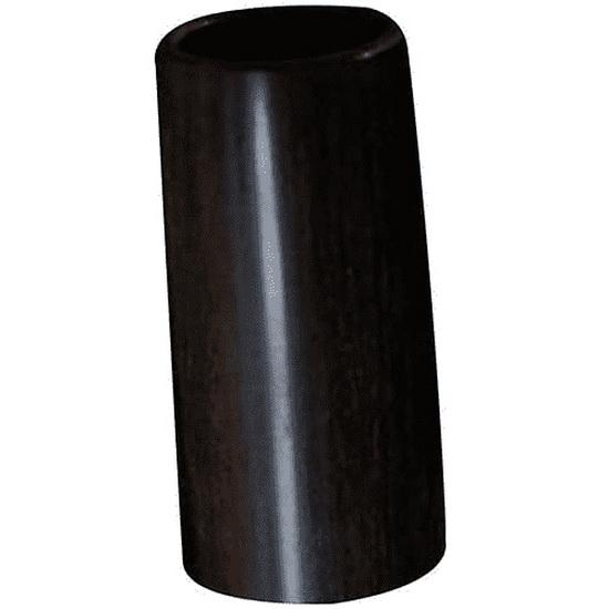 noir ébène GF