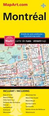 Carte Du Monde Plastifiee.Achat De Livres Cartes Routieres Archambault