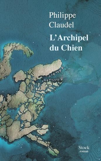 Archipel du Chien(L')