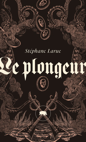 Plongeur(Le)