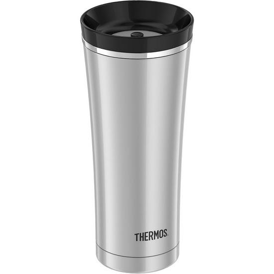 Tasse Thermos de voyage acier inoxydable 470 ml