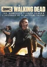 Séries en DVD et Blu-Ray | Archambault