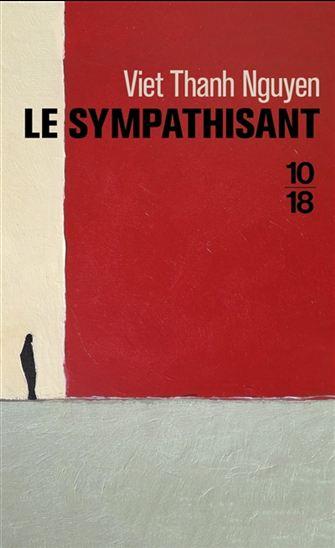 Sympathisant(Le)